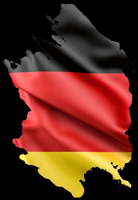 دپارتمان زبان آلمانی