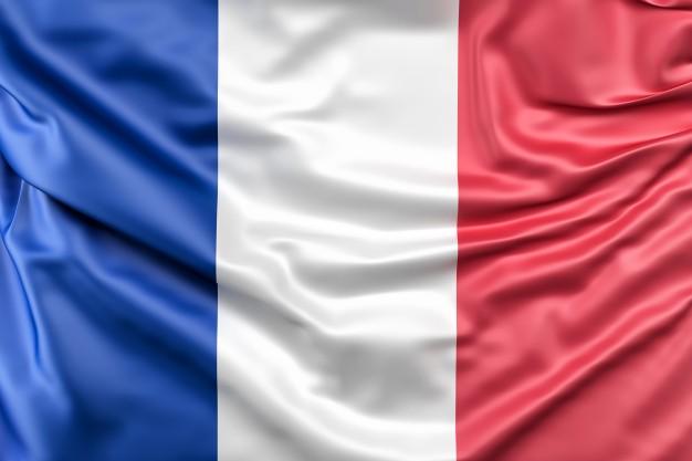 چرا زبان فرانسوی یاد بگیریم؟
