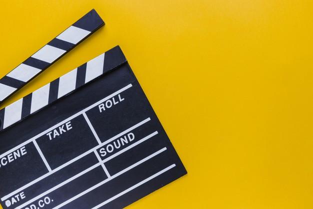 استفاده از فیلم برای یادگیری زبان