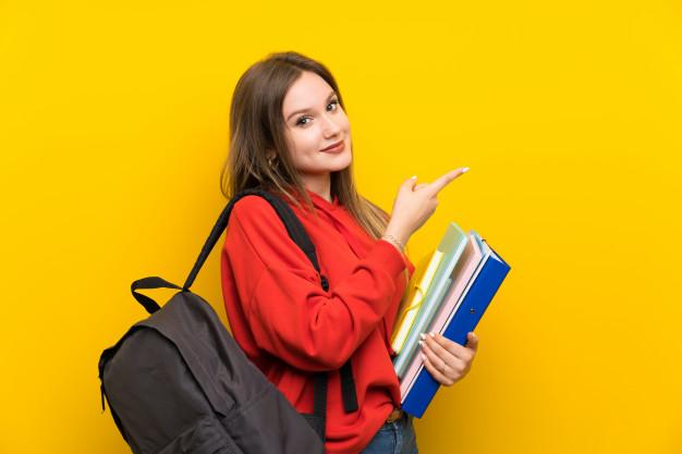 مزایای شرکت در کلاسهای خصوصی زبان انگلیسی