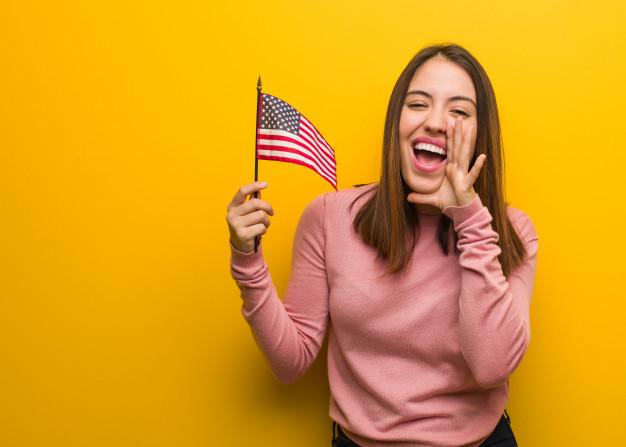 ویزای تحصیلی ایالت متحده آمریکا