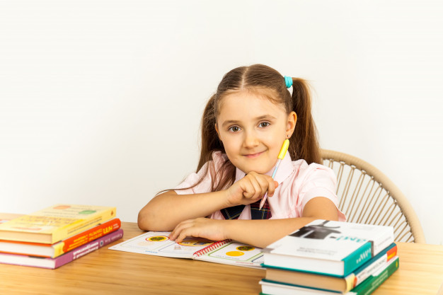 استفاده از تصاویر و کلمات مرتبط، باعث یادگیری موثرتر لغات انگلیسی میشوند