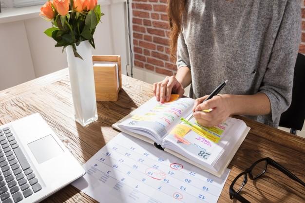 مراحل برنامهریزی برای یادگیری زبان خارجی