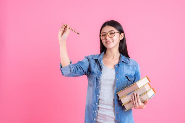 ده روش آسان یادگیری زبان انگلیسی