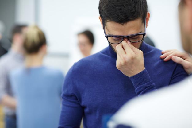 تمرین تلفظ واژگان، اعتماد به نفس را در مکالمه تقویت میکند