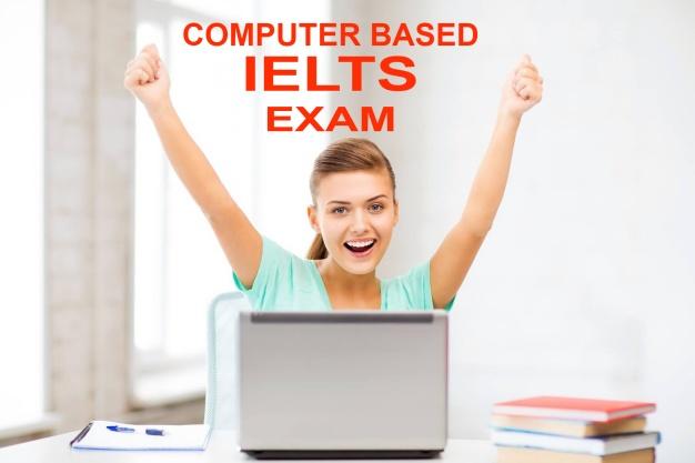 استقبال داوطلبان آزمون آیلتس از برگزاری آزمون کامپیوتری