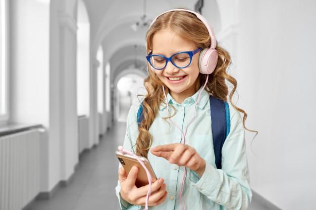 معرفی چند راهکار موثر برای یادگیری زبان انگلیسی با استفاده از موسیقی