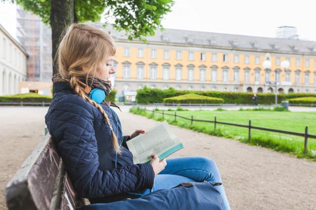 دانشگاههای مختلف در آلمان شرایط متفاوتی برای پذیرش مدرک زبان متقاضیان بینالمللی دارند