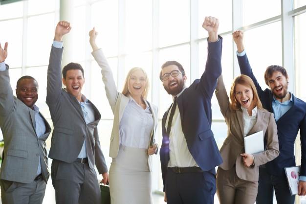 توانمندیهای زبانی، یکی از اصلیترین الزامات شغلی است که منجر به موفقیت کاری میشود
