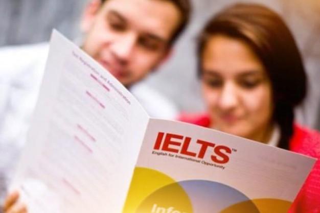 IELTS indicator چیست؟