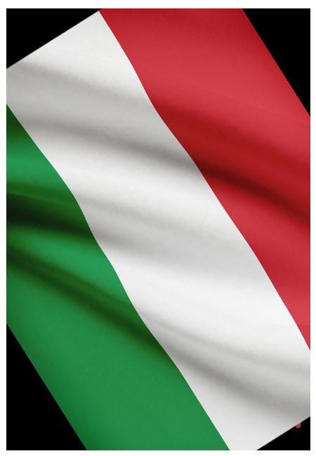 دپارتمان زبان ایتالیایی