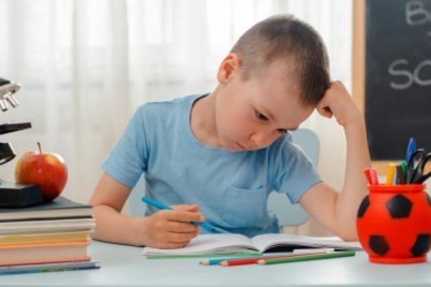 روشهای کاربردی یادگیری زبان در کودکان