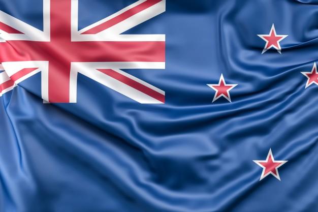 مهاجرت به نیوزلند از طریق آزمون آیلتس