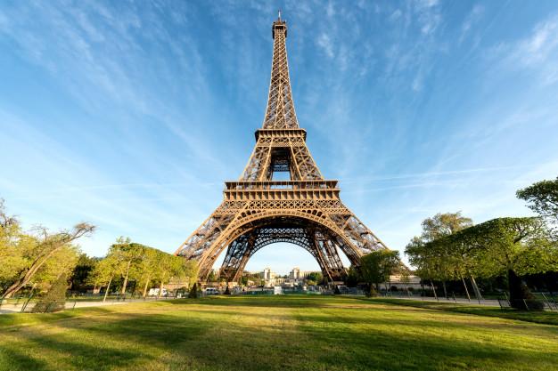 یادگیری زبان فرانسوی و دسترسی به یکی از غنیترین فرهنگها