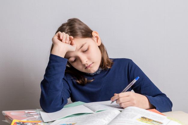 توانمندی چپ دستها در یادگیری زبان و مهارتهای کلامی