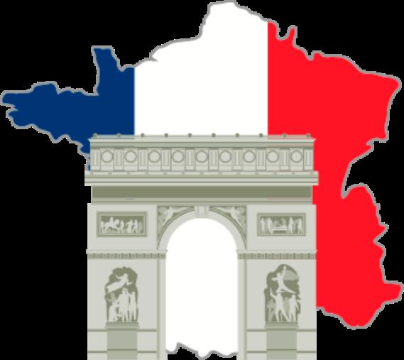 آموزش آنلاین زبان فرانسه